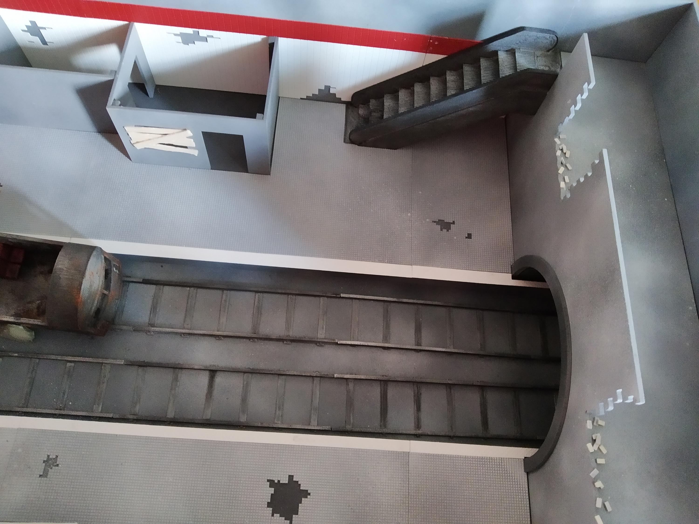 subway_09.jpg