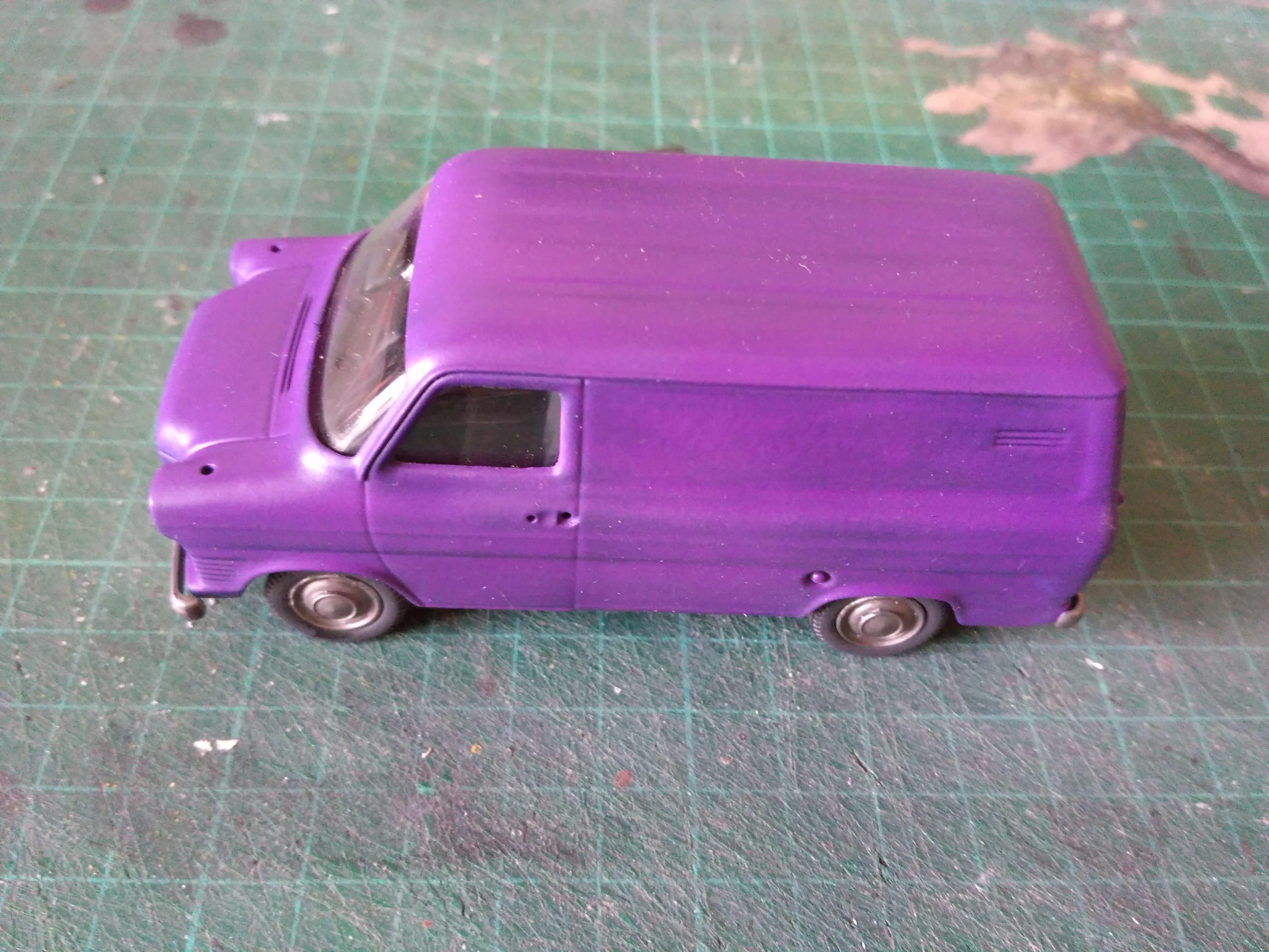 vehicule_map_bank_05.jpg